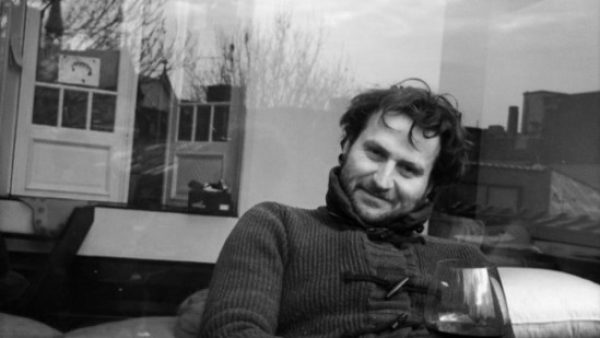 Lieven van Baelen, Czar director