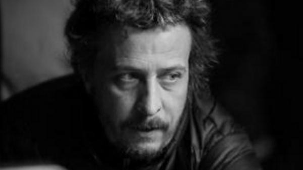 Wilfrid Brimo, Czar director