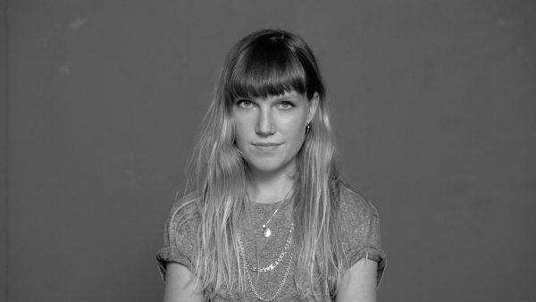 Sophie Dros, Czar director