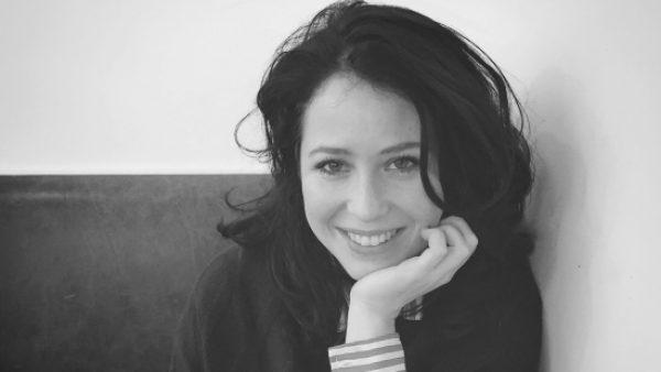 Sanne Vogel, Czar director
